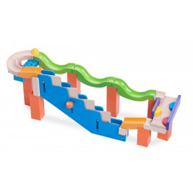 Trix Track-Up Stair Track
